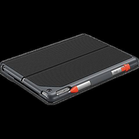 Logitech Slim Folio für Apple iPad 10,2