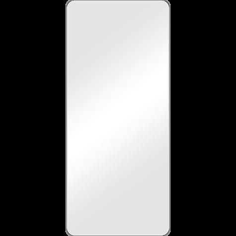 Displex Safety Glas Samsung Galaxy A71 - Transparent 99930318 hero