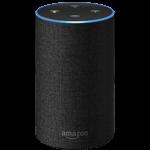 Amazon Echo (2.Generation)