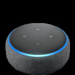 Amazon Echo Dot (3.Generation)