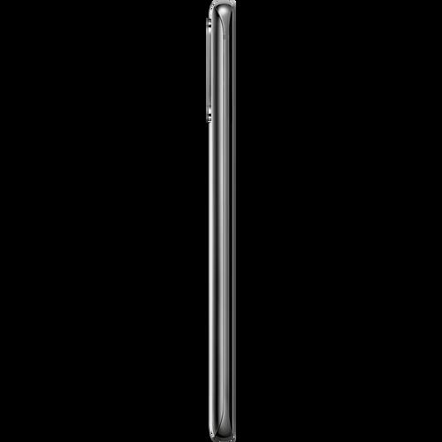 Samsung Galaxy S20 Cosmic Gray Seite