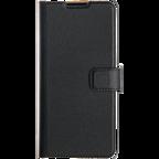 xqisit Slim Wallet Selection Samsung Galaxy S20 - Schwarz 99930333 kategorie