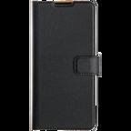 xqisit Slim Wallet Selection Samsung Galaxy S20+ - Schwarz 99930347 kategorie