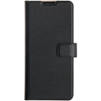 xqisit Slim Wallet Selection Samsung Galaxy S20 Ultra - Schwarz 99930330 kategorie