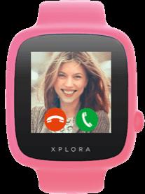Das erste sichere Handy für Ihr Kind