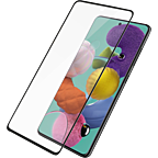 PanzerGlass Display Glas Samsung Galaxy A51 99930323 kategorie
