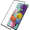 PanzerGlass Display Glas Samsung Galaxy A51 99930323 vorne thumb