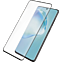 PanzerGlass Display Glas Samsung Galaxy S20 - Transparent 99930348 vorne thumb