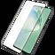 PanzerGlass Display Glas Samsung Galaxy S20+ - Transparent 99930331 vorne thumb