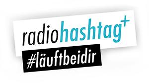 radiohashtag+
