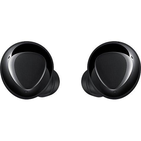 Samsung Galaxy Buds+ - Schwarz 99930468 hero