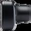 Nextbase Dash Cam 222G - Schwarz 99930489 seitlich thumb
