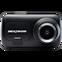 Nextbase Dash Cam 222G - Schwarz 99930489 vorne thumb