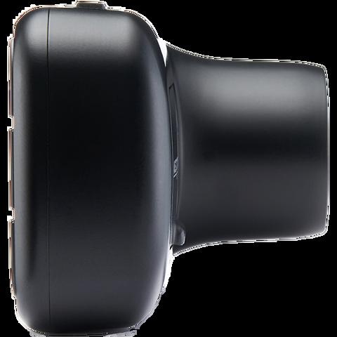 Nextbase Dash Cam 222G - Schwarz 99930489 seitlich