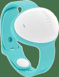 Baby Sensor Armband