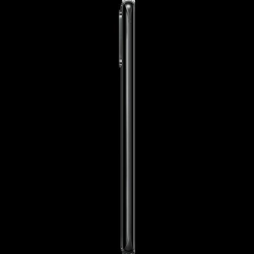 Samsung Galaxy S20+ 5G Enterprise Edition Cosmic Black Seite