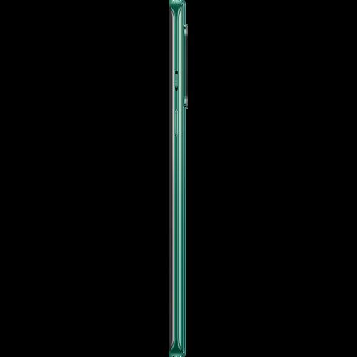 OnePlus 8 Glacial Green Seite