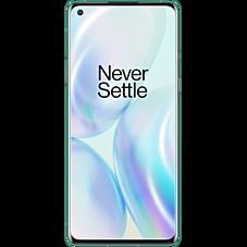 OnePlus 8 Glacial Green Katalog