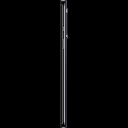 OnePlus 8 Onyx Black Seite
