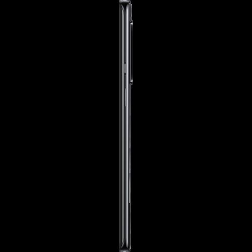 OnePlus 8 Pro Onyx Black Seite