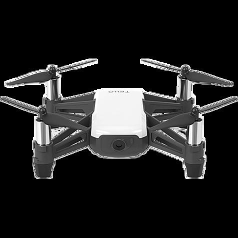 Ryze Tello Drohne - Weiß 99930624 hero