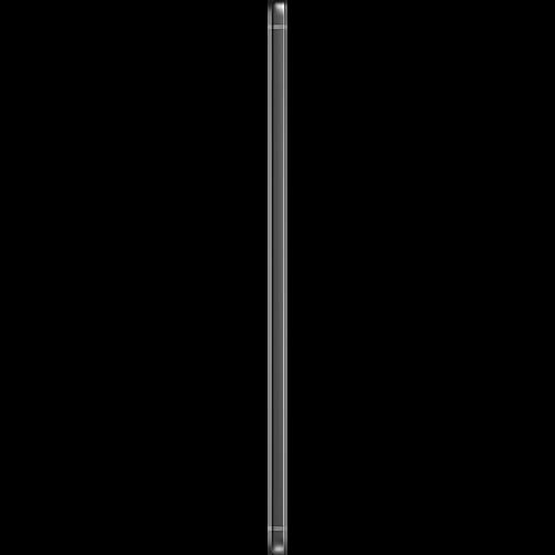 Samsung Galaxy Tab S6 Lite LTE Oxford Gray Seite