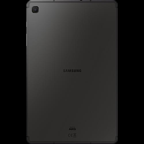 Samsung Galaxy Tab S6 Lite LTE Oxford Gray Hinten