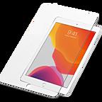 PanzerGlass Display Glas Apple iPad 10.2 - Transparent 99930635 kategorie