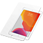 PanzerGlass Display Glas Apple iPad 10.2 - Transparent 99930635 vorne thumb