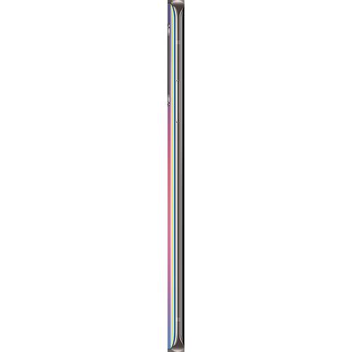 OnePlus 8 Interstellar Glow Seite