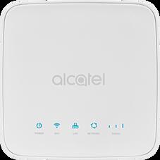 Alcatel HH40 Weiß Katalog