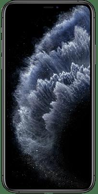 Apple <i>i</i>Phone 11 Pro Max