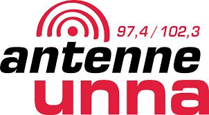 #antenne-unna