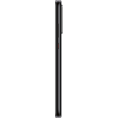 HUAWEI P30 Pro New Edition Black Seite