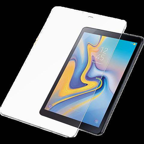 PanzerGlass Display Glas Samsung Galaxy Tab 10.5 -Transparent 99930634 vorne