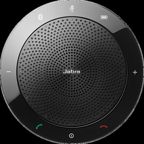 Jabra Speak 510 Konferenzlautsprecher 99930829 vorne