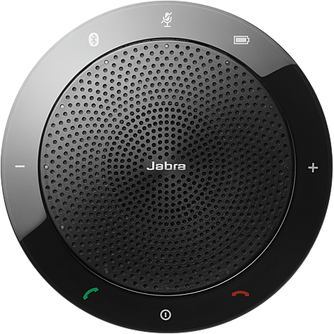 Jabra Speak 510 Konferenzlautsprecher 99930829 hero