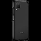 HUAWEI PC Case P40 lite - Schwarz 99930825 kategorie