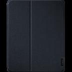 LAUT Prestige Folio 12,9 Zoll Apple iPad Pro (4. Generation) - Schwarz 99930794 kategorie