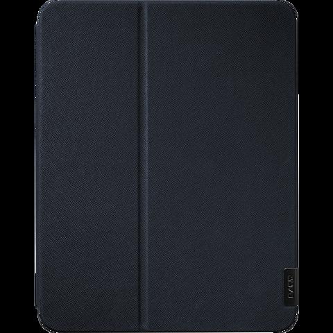 LAUT Prestige Folio 12,9 Zoll Apple iPad Pro (4. Generation) - Schwarz 99930794 vorne