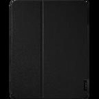 LAUT Prestige Folio 11 Zoll Apple iPad Pro (2. Generation) - Schwarz 99930795 kategorie
