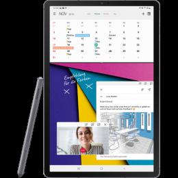 Samsung Galaxy Tab S6 LTE Mountain Grey Katalog