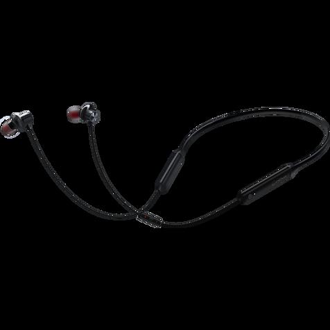 OnePlus Bullets Z Wireless In-Ear Bluetooth-Kopfhörer - Schwarz 99930892 hero