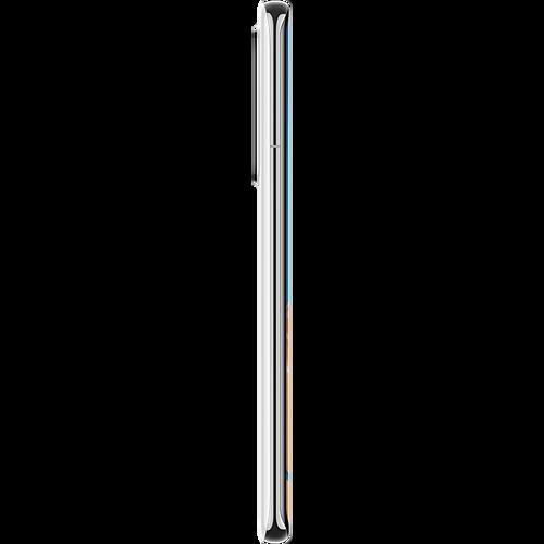 HUAWEI P40 Pro+ 512 GB Weiß #ffffff Seite