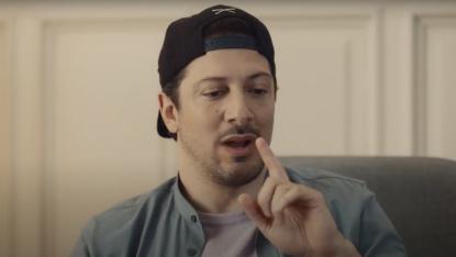 """Vorschaubild zu Youtube Video """"Was ist MagentaMusik 360 bei MagentaTV?"""""""