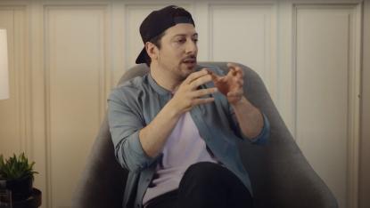 """Vorschaubild zu Youtube Video """"Was ist eigentlich MagentaSport?"""""""