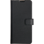 xqisit Slim Wallet Selection Samsung Galaxy A21s - Schwarz 99930887 kategorie