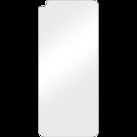 Displex Safety Glas Samsung Galaxy A21s - Transparent 99930889 vorne