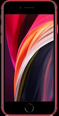 Apple <i>i</i>Phone SE (2. Gen)