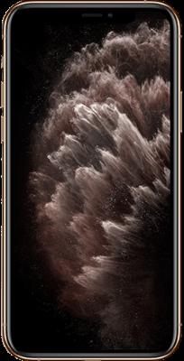 Apple <i>i</i>Phone 11 Pro